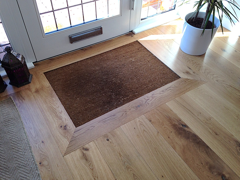 Hardwood Floor Fitters Glasgow Solid Wooden Floor Fitting Fm