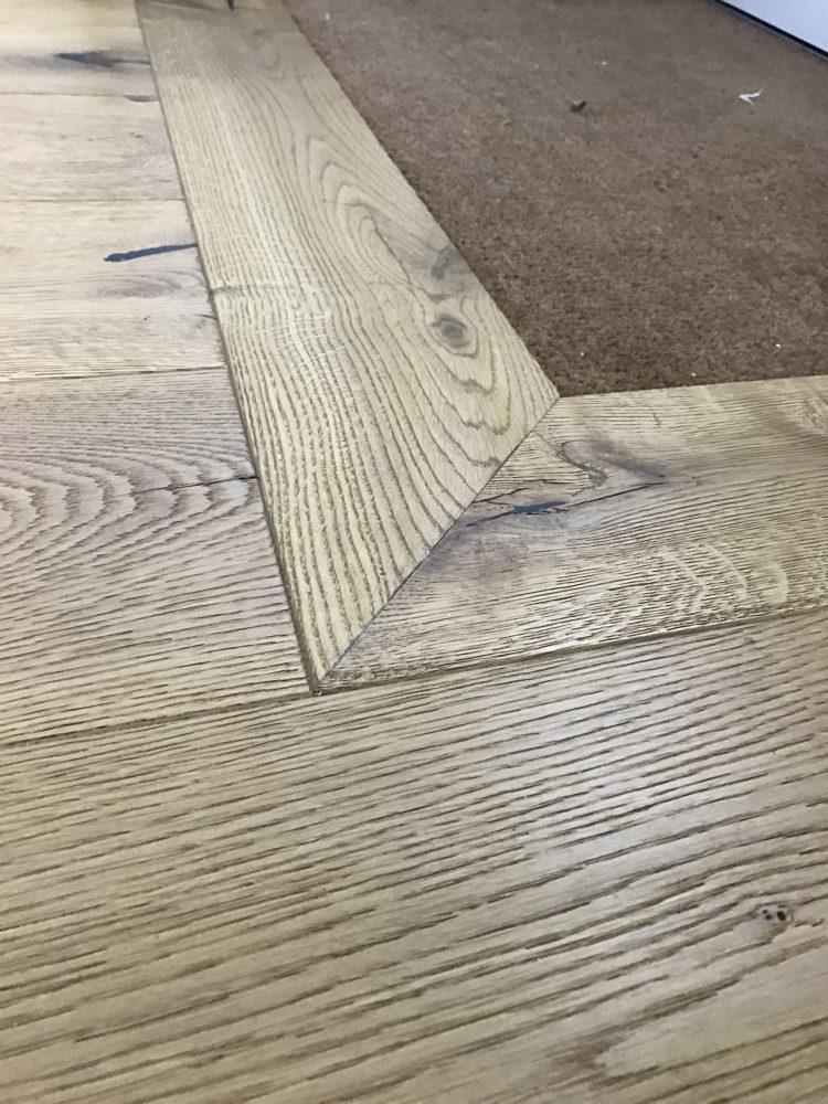 Reclaimed Oak Floorboards Scotland Carpet Vidalondon